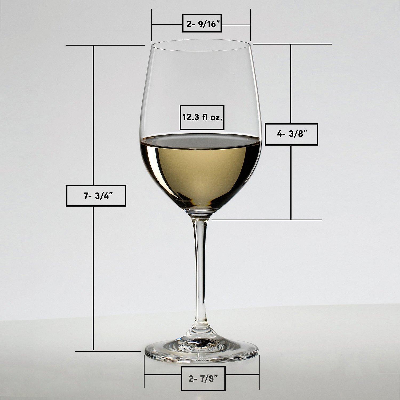 chard glass